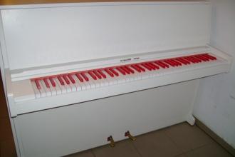 Pianina Yamaha i inne 031